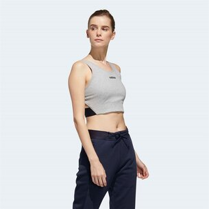 adidas Womens Believe This Sports Bra