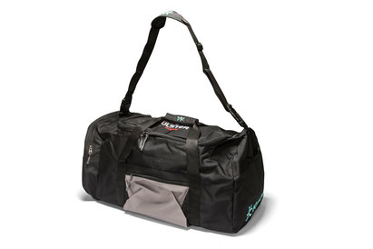 Kukri Ulster 2017/18 Players Rugby Duffel Bag