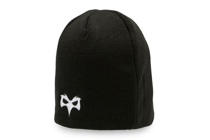 Canterbury Ospreys 2017/18 Fleece Rugby Beanie