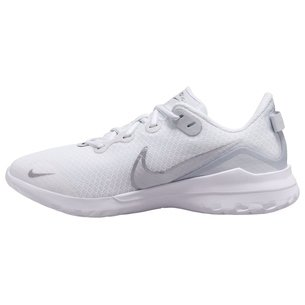 Nike Renew Ride Womens Running Shoe