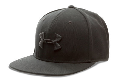 Under Armour Huddle Snap Back Cap