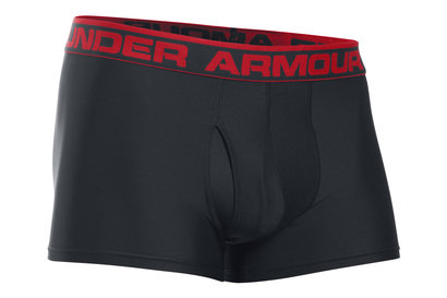 Under Armour UA Original Series Boxer jock