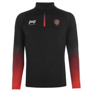 Hungaria Toulon Jacket