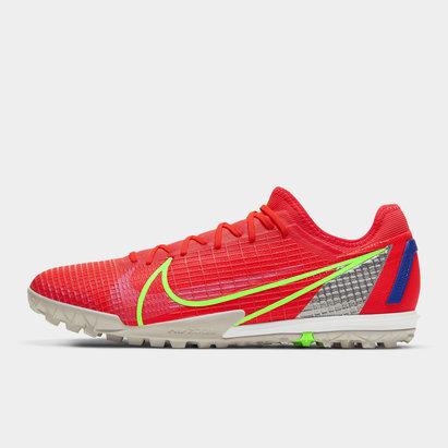Nike Mercurial Vapor 14 Pro Astro Turf Trainers