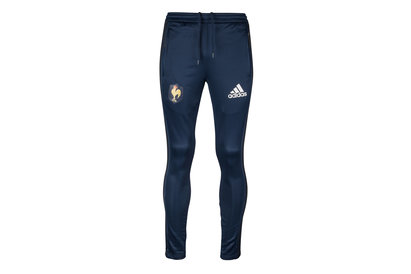 adidas France 2017/18 Presentation Rugby Pants