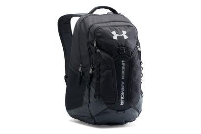 Under Armour UA Storm Contender Backpack dfa1da3938ca6
