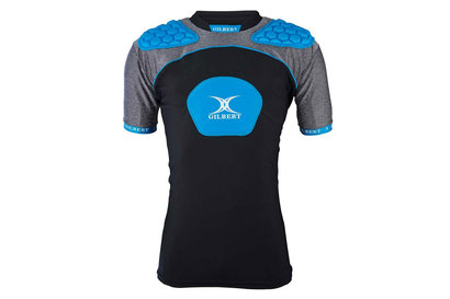 618416050 Rugby Body Armour