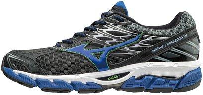 Mizuno Wave Paradox 4 Running Shoes