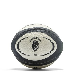 Gilbert Barbarians Official Replica Mini Ball