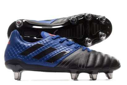 adidas Kakari Elite SG Rugby Boots