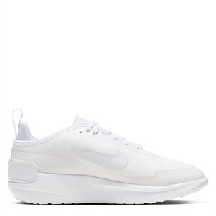 Nike Amixa Womens Shoe