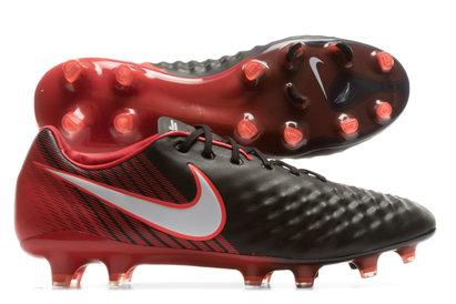Nike Magista Opus II FG Football Boots