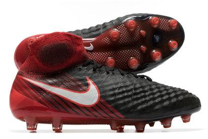 Nike Magista Obra II AG Pro Football Boots