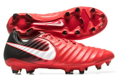 Nike Tiempo Legacy III FG Football Boots