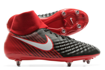 Nike Magista Onda II Dynamic Fit SG Football Boots
