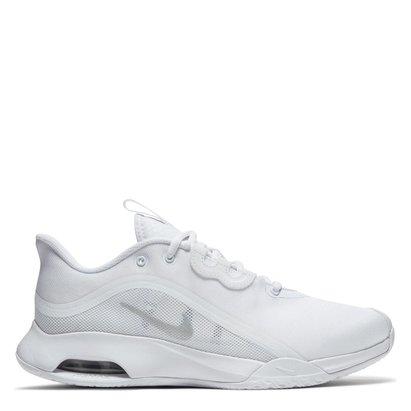 Nike Air Max Volley Ladies Tennis Shoe