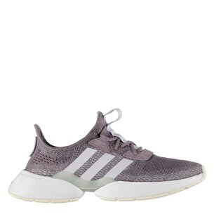 adidas Mavia X Trainers Ladies