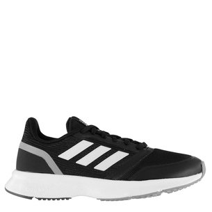 adidas Nova Flow Womens Trainers