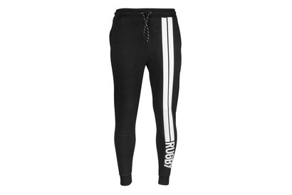 Rugby Division Tribeca Graphic Off Field Rugby Pants