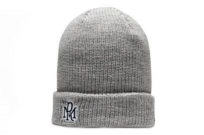 Rugby Division Lumio Rugby Beanie Hat