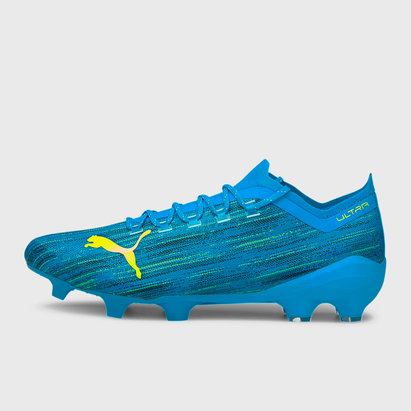 Puma Ultra 1.2 FG Football Boots