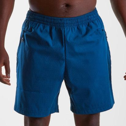 adidas ZNE Woven Field Training Shorts