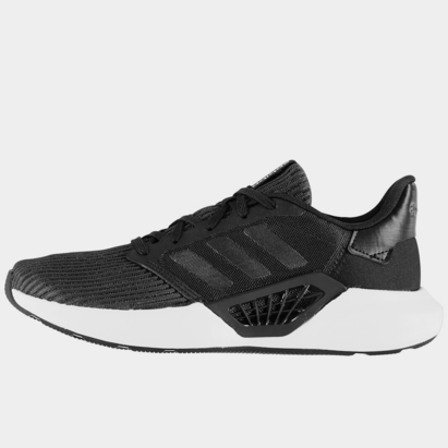 adidas Ventice Mens Running Shoes