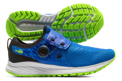 New Balance Sonic Mens Running Shoes
