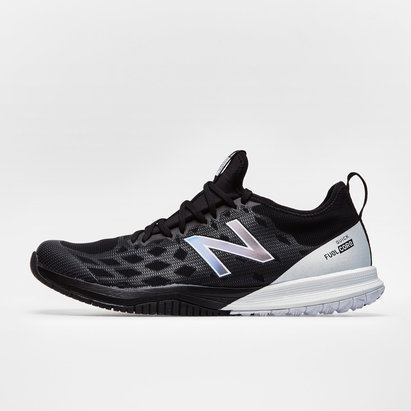7afd11f69c31 New Balance Fuel Core Quick Mens Training Shoes