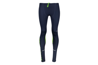 New Balance Printed Impact Training Tights
