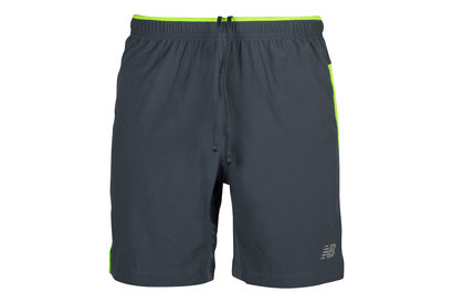 New Balance Impact Training Shorts