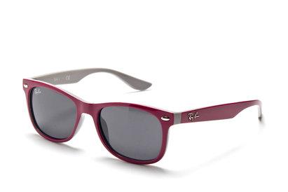 Ray-Ban Kids 9052 177S 48 Sunglasses
