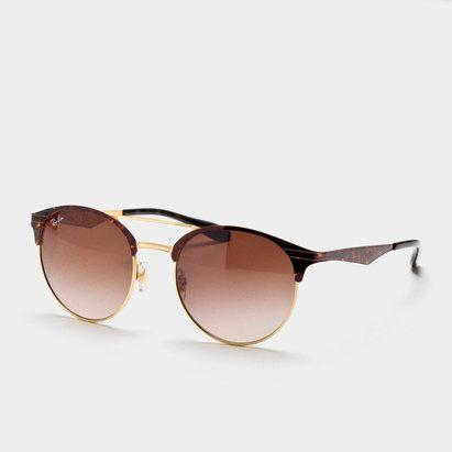 Ray-Ban 3545 900813 54 Sunglasses