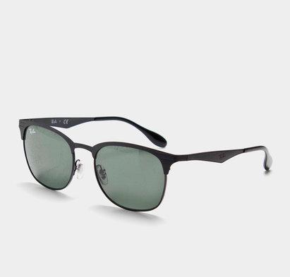 Ray-Ban 3538 186 7153 Sunglasses