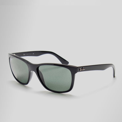 Ray-Ban 4181 601 57 Sunglasses