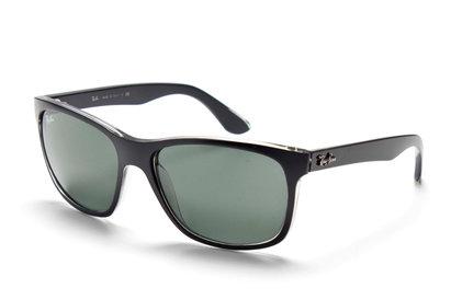 Ray-Ban 4181 6130 57 Sunglasses