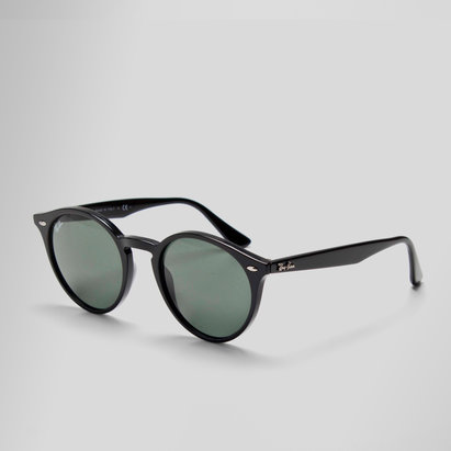Ray-Ban 2180 601 Classic Sunglasses