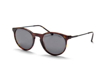 Polo Ralph Lauren Polo 4096 Unisex Sunglasses
