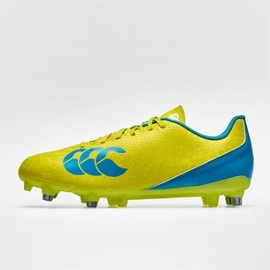 Canterbury Speed 2.0 SG Rugby Boots