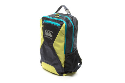 Canterbury CCC Medium Training Backpack