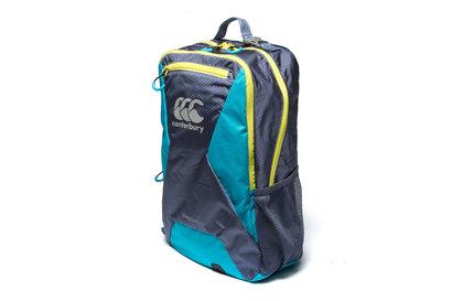 Canterbury CCC Medium Training Backpack