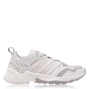adidas 20 20 Fx Ladies Trail Shoes
