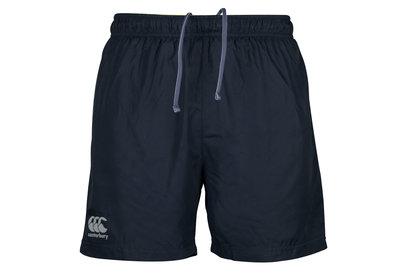Canterbury Vapodri Woven Run Training Shorts