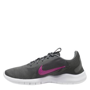 Nike Flex Experience Run 9 Running Shoe Womens