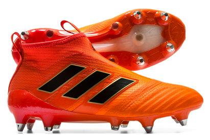 adidas Ace 17+ Purecontrol SG Football Boots
