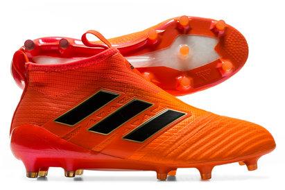 adidas Ace 17+ Purecontrol FG Football Boots