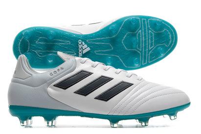 adidas Copa 17.2 FG Football Boots