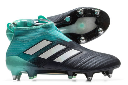 adidas Ace 17+ Purecontrol SG Football Boots