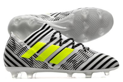 adidas Nemeziz 17.2 FG Football Boots