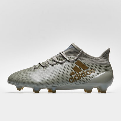 adidas Rugby Boots Sale - End of Season Sale - Lovell Rugby 5105bb957a859